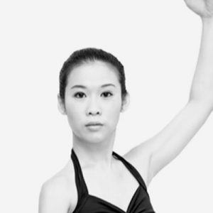 Shirley Leong