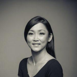 Clara Lim